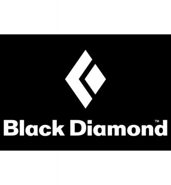 Black diamond frontal